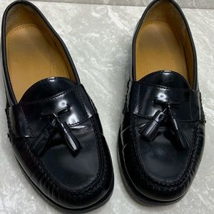 Cole Haan Loafers 9